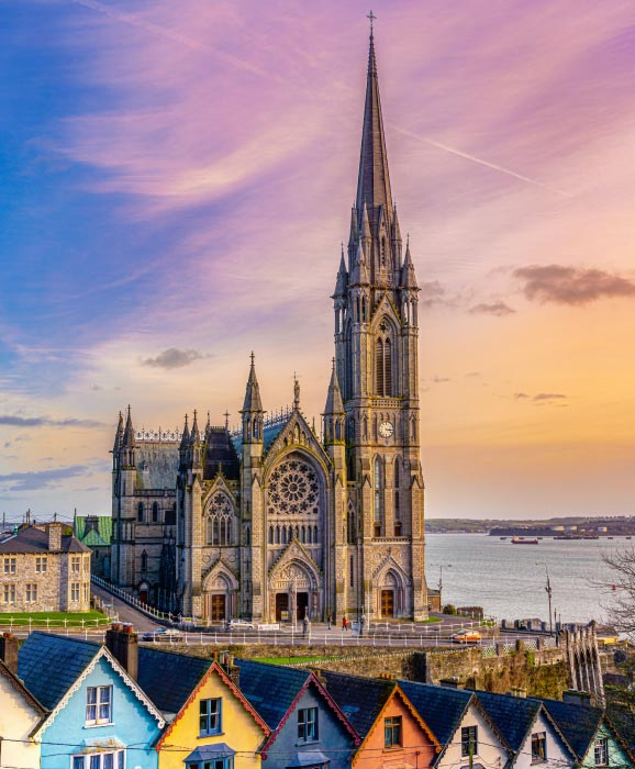 best-places-to-visit-ireland