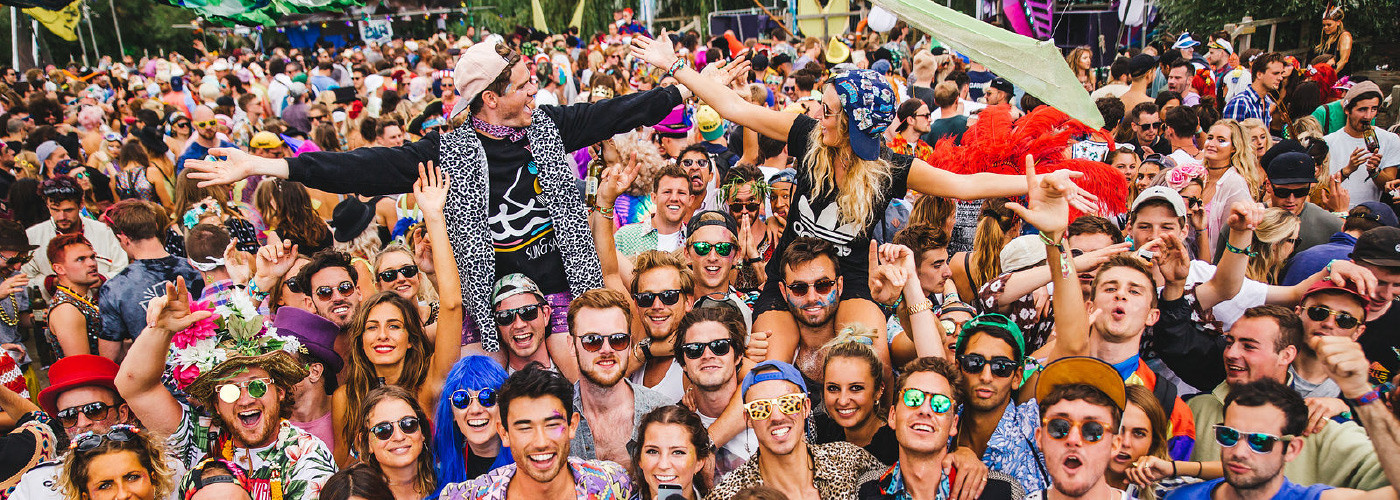 78aaade352d1 Best Summer Music Festivals in Europe - Europe s Best Destinations