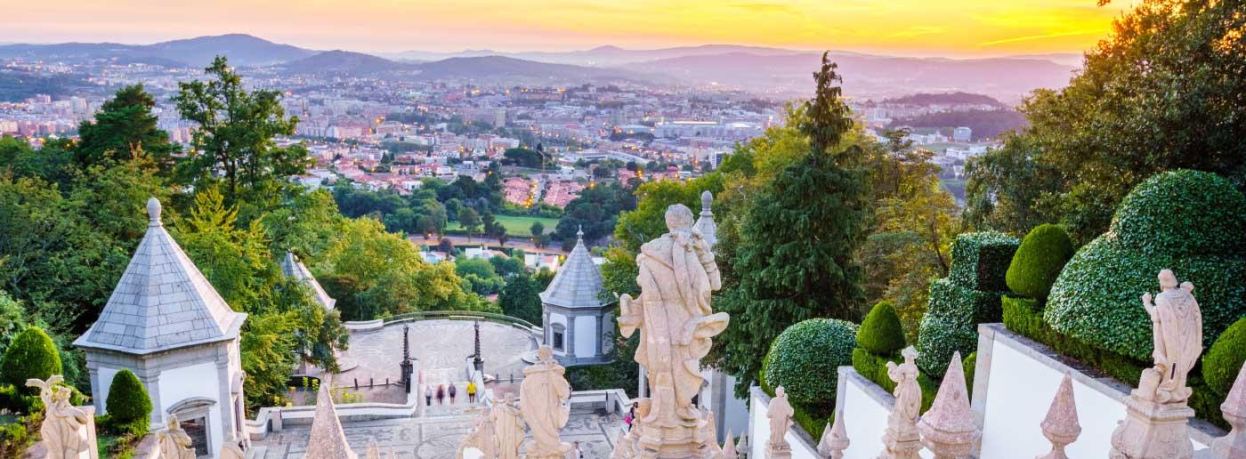visit-braga-portugal-tourism