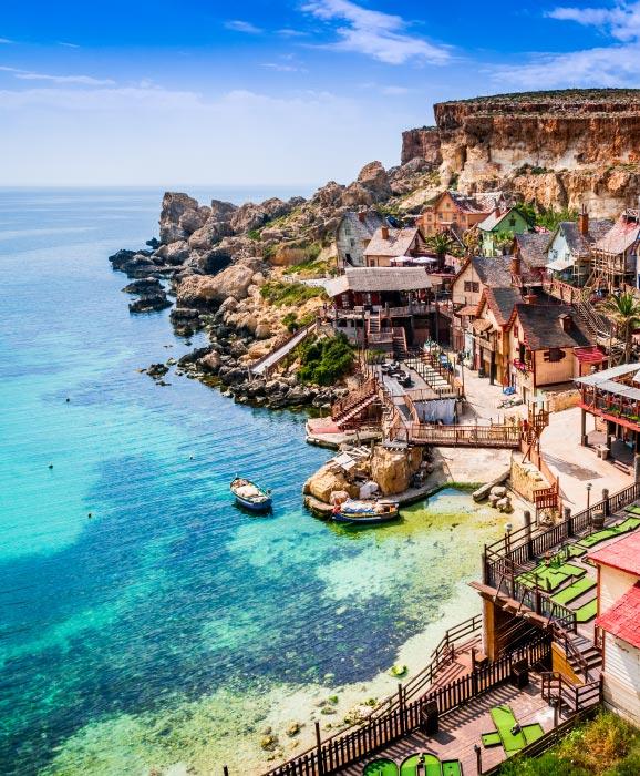 Popeye-village-Malta-tourism