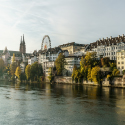 Tourism-basel-switzerland
