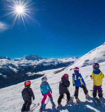 engadin-samnaun-ski-resort-switzerland