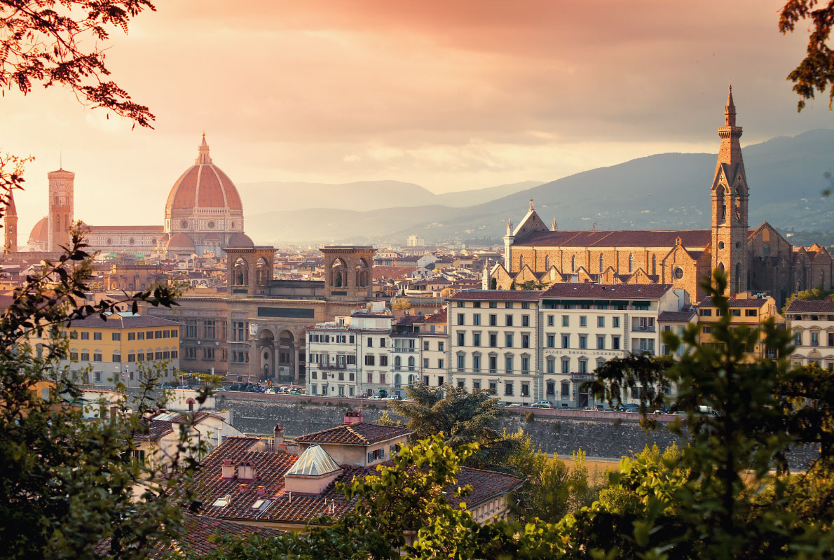florence-tourism-italy-best-destinations-in-europe