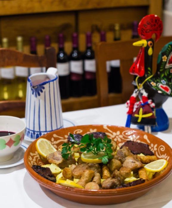Montpellier-best-culinary-destination-France