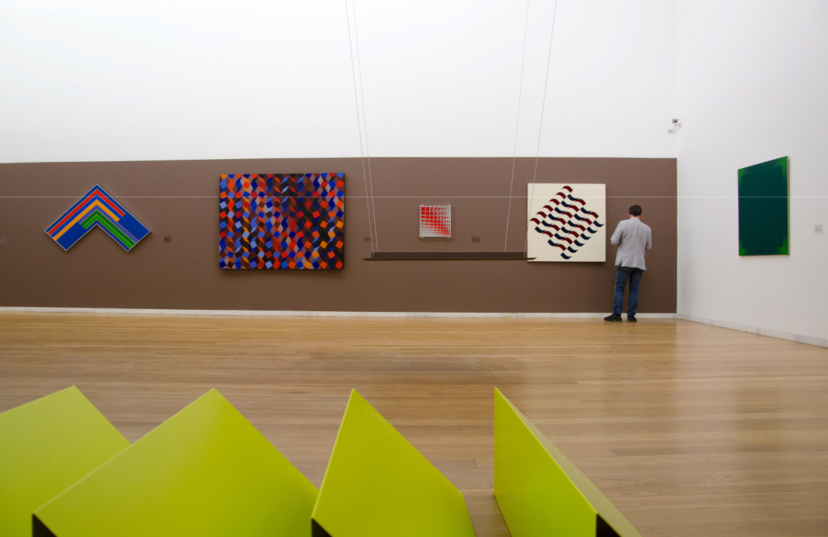 Serralves-Museum-of Contemporary-Art-Porto
