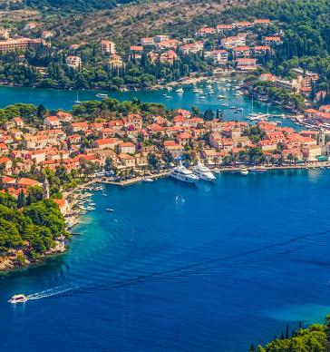 cavtat-tourism-croatia
