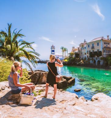cascais-tourism-portugal
