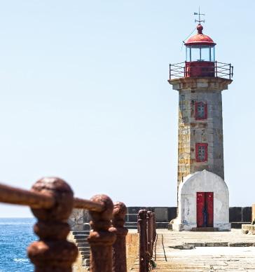 foz-do-douro-porto