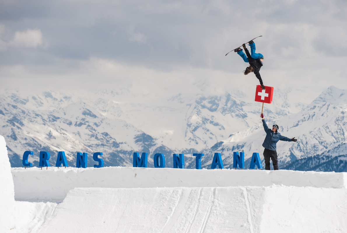 crans-montana-best-ski-resorts-europe
