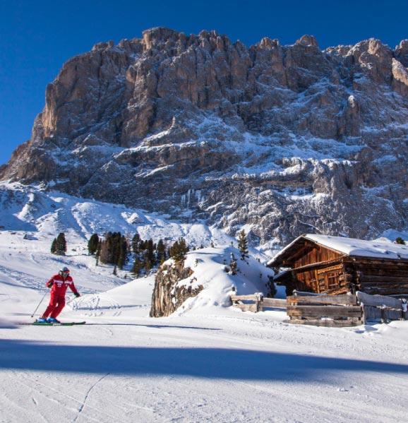 val-gardena-italy-best-ski-resorts-europe