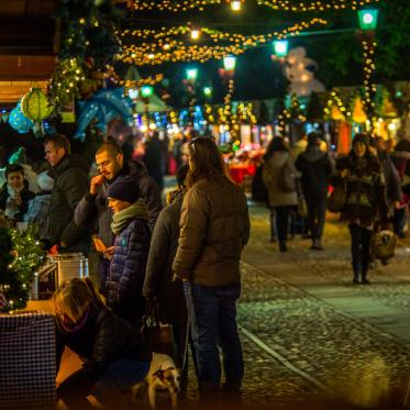 govone-christmas-market