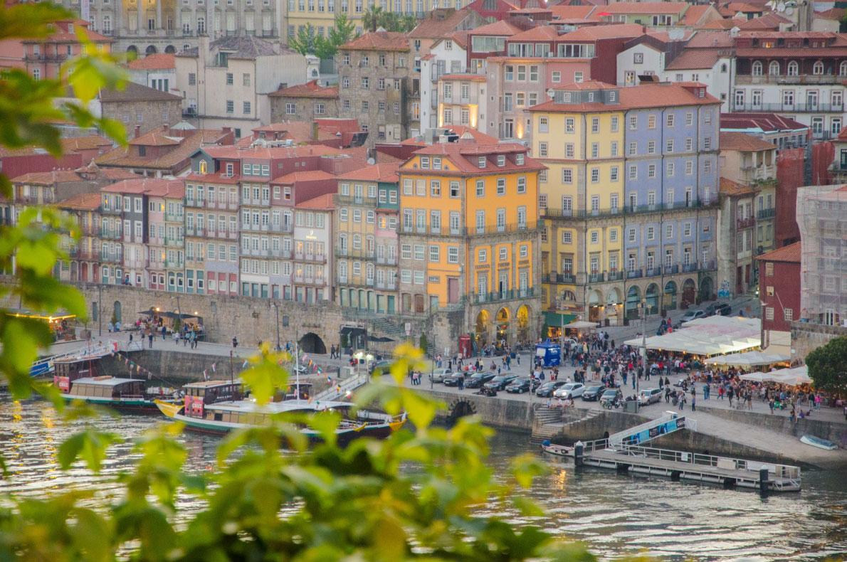 porto-best-romantic-destination-portugal