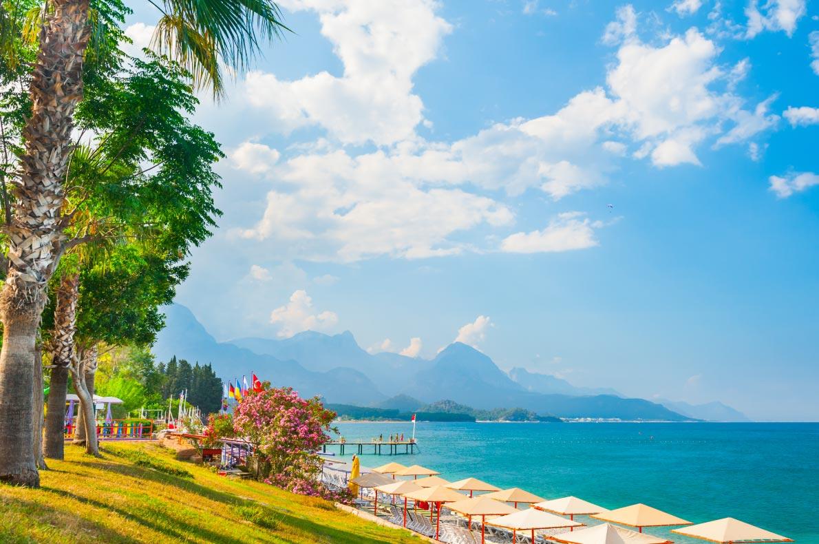 Best beaches in Croatia - Pasjaca Beach - Copyrignt Laura for www.findingnewpaths.com