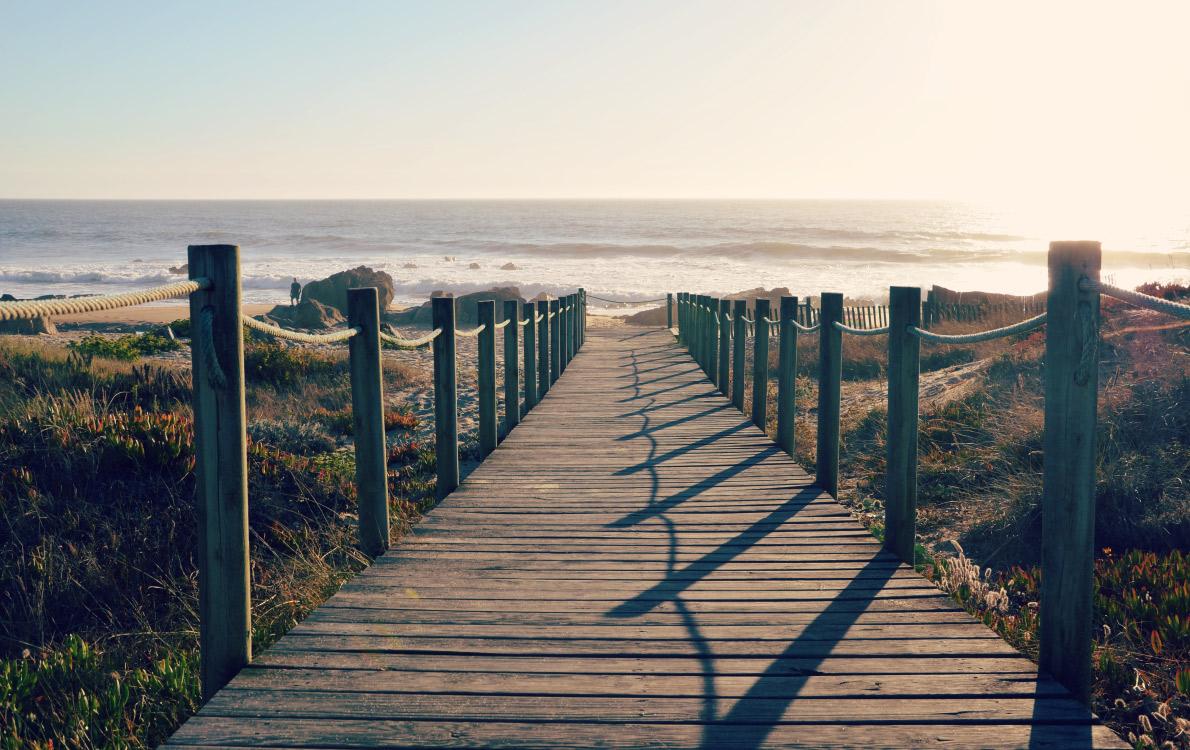 Praia-de-Lavadores-beach-Gaia