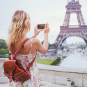 best-destinations-for-singles-in-europe.jpg
