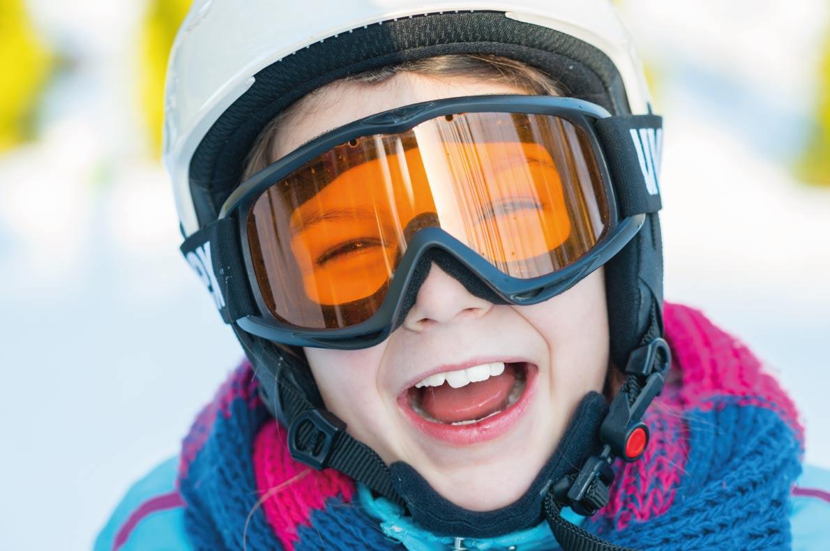 Best family ski resorts in Europe - Avoriaz - Copyright  bubutu - European Best Destinations