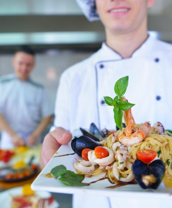 Malta-best-culinary-destination-Europe