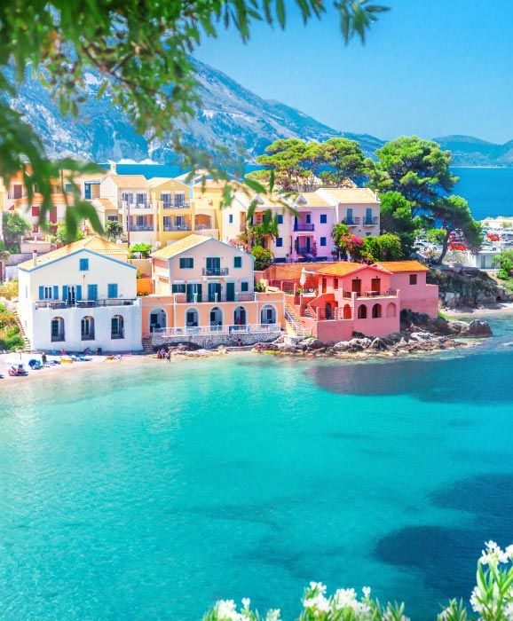 best-hidden-gems-in-greece