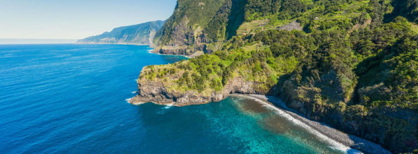 best-islands-in-europe