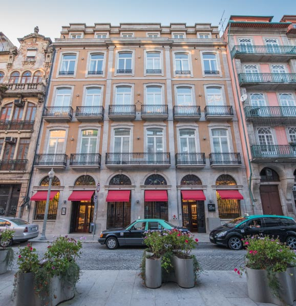the-house-ribeira-best-hotels-porto