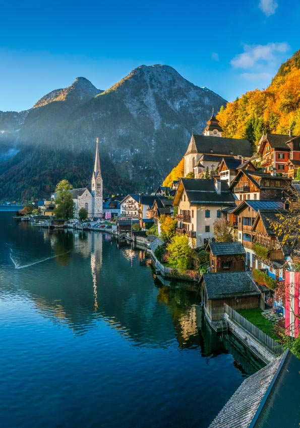 travel-austria-tourism