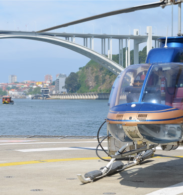 helicopter-tour-things-to-do-porto