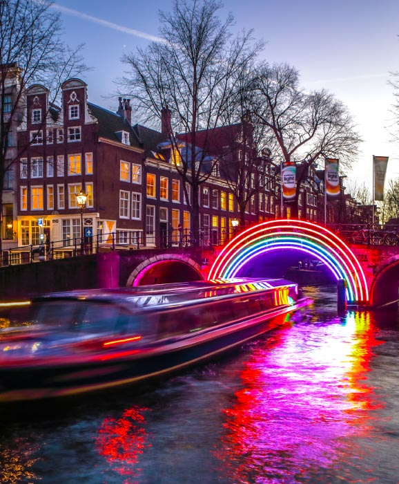 best-places-to-visit-netherlands