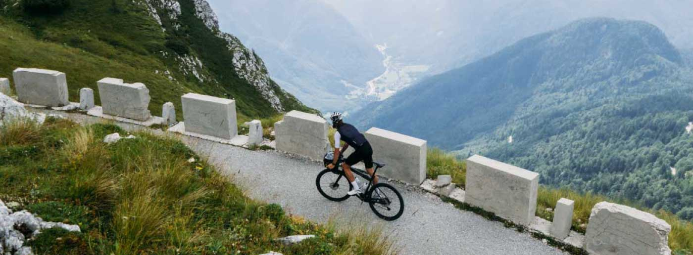 best-cycling-destinations-in-europe