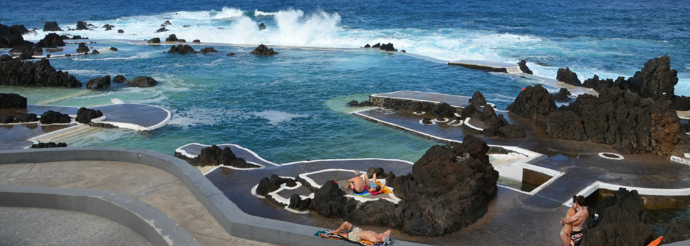 Tourism In Madeira Portugal Europe S Best Destinations