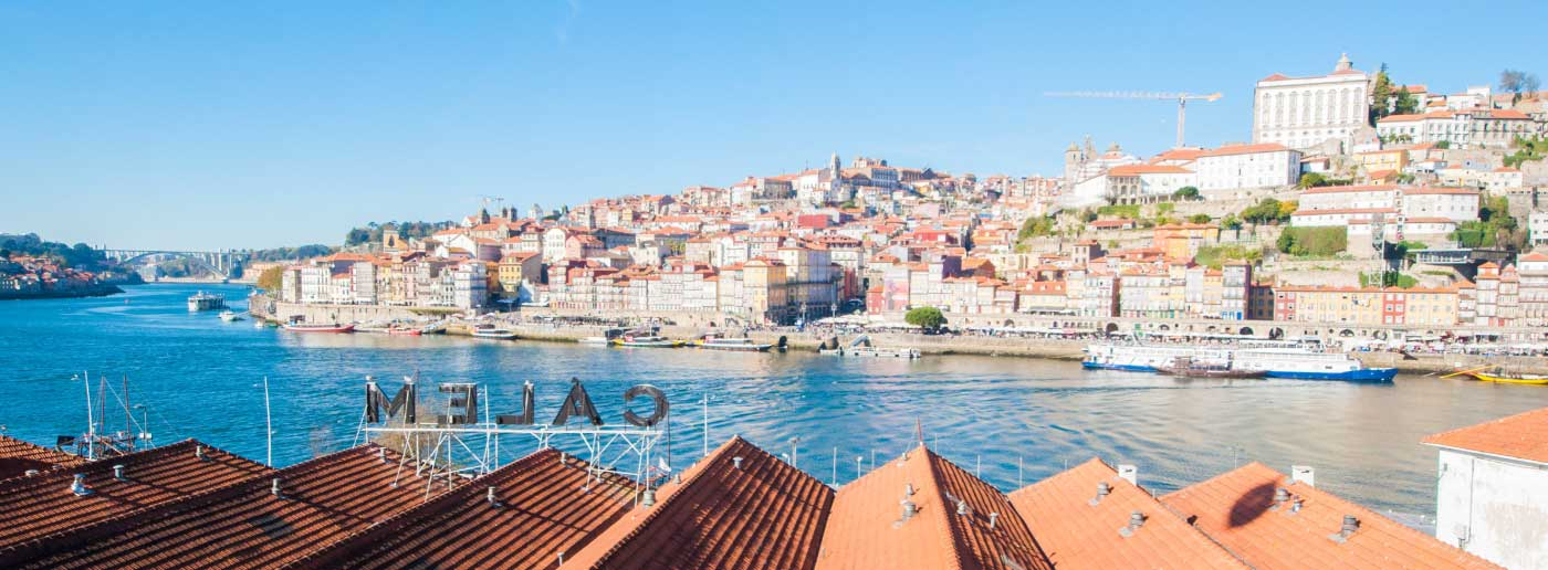 portugal-travel-europe
