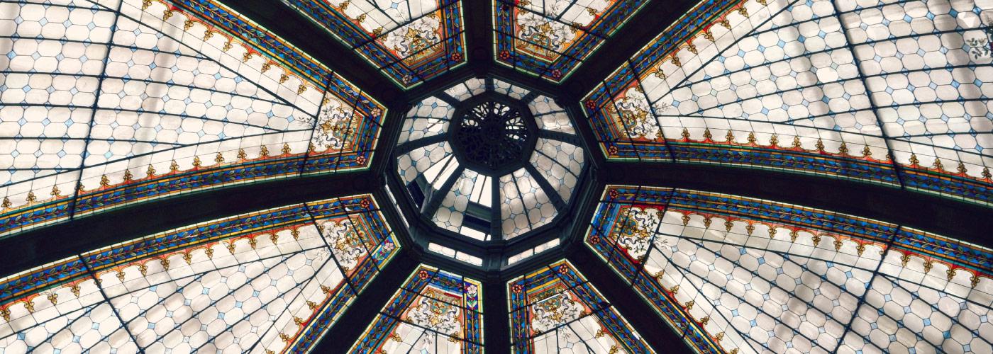 oktogon-gallery-zagreb