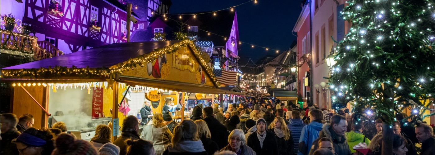 Christmas-Ruedesheim