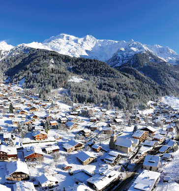 contamines-montjoie-ski-resort-france
