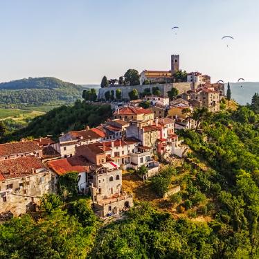 motovun-tourism-croatia