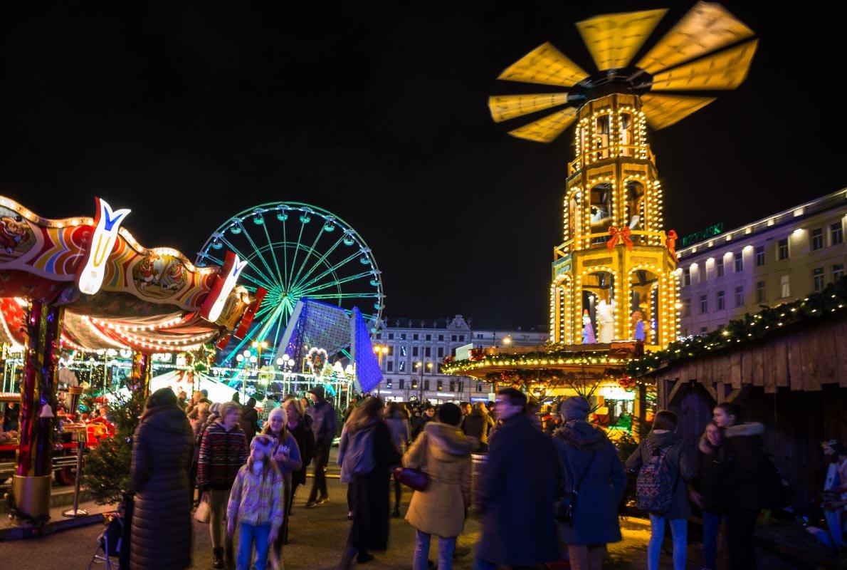 poznan-christmas-market-poland