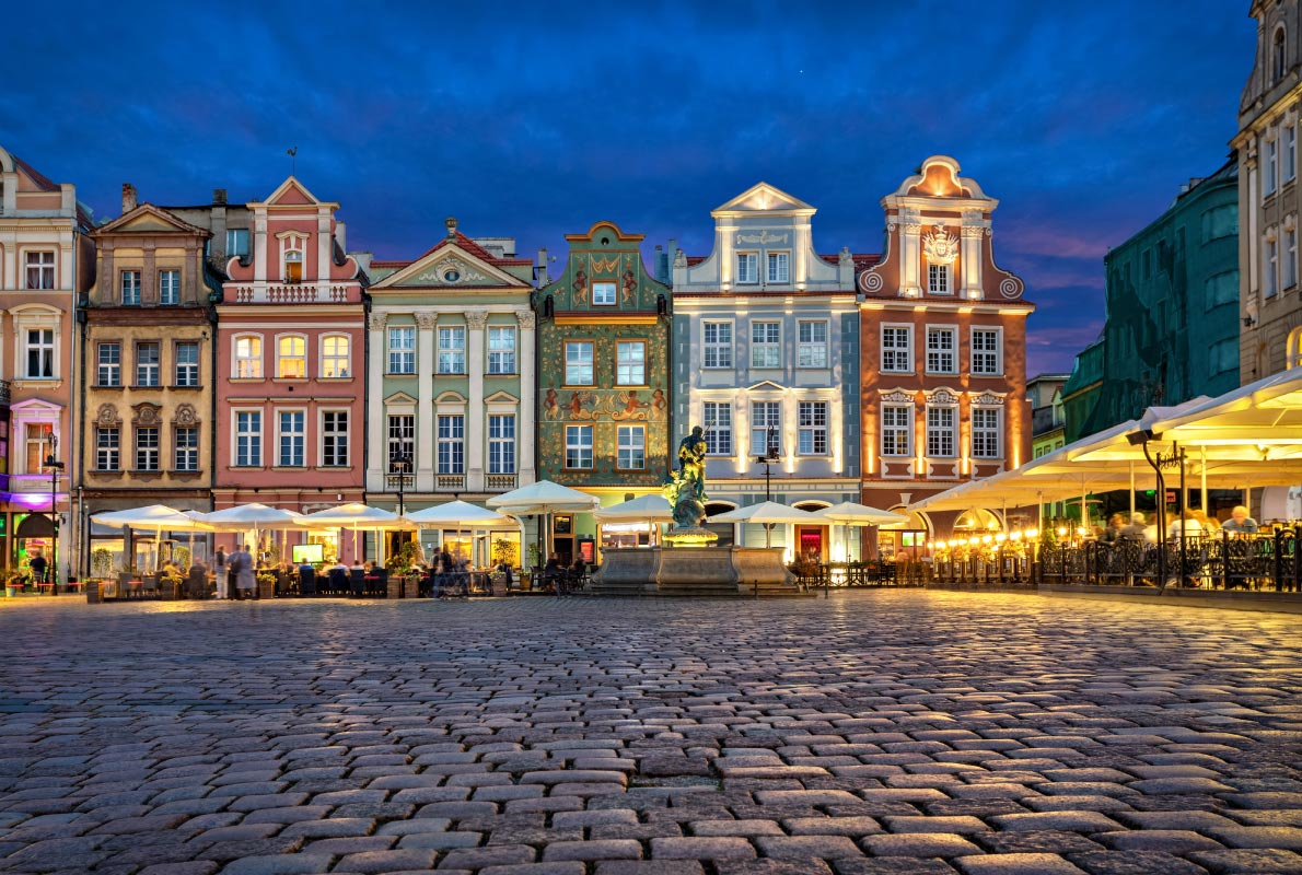 poznan-tourism-poland-best-destinations-in-europe