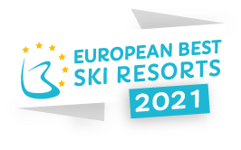 best-ski-resorts-europe