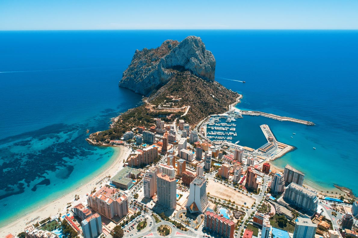 Calpe-spain-best-destinations-to-visit-europe