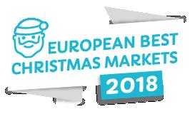european-best-christmas-markets-2018