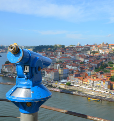 miradouro-serra-do-pilar-things-to-do-porto