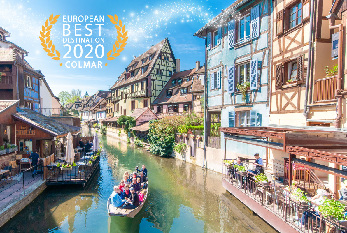 colmar-france-european-best-destination-2020