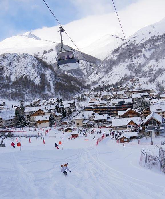 valloire-france-best-ski-resorts-europe