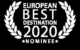 european-best-destination-2020