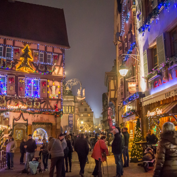 christmas-in-colmar