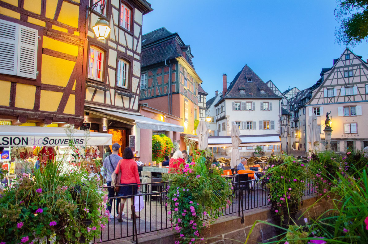 colmar-france-colorful-destination
