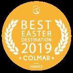 colmar-best-easter-destination-2019