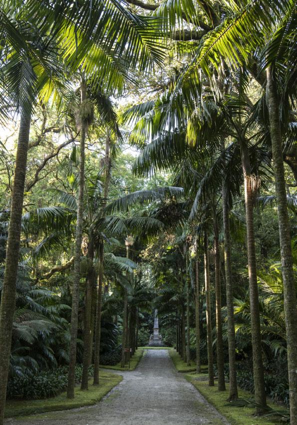 azores-best-sustainable-destination-europe