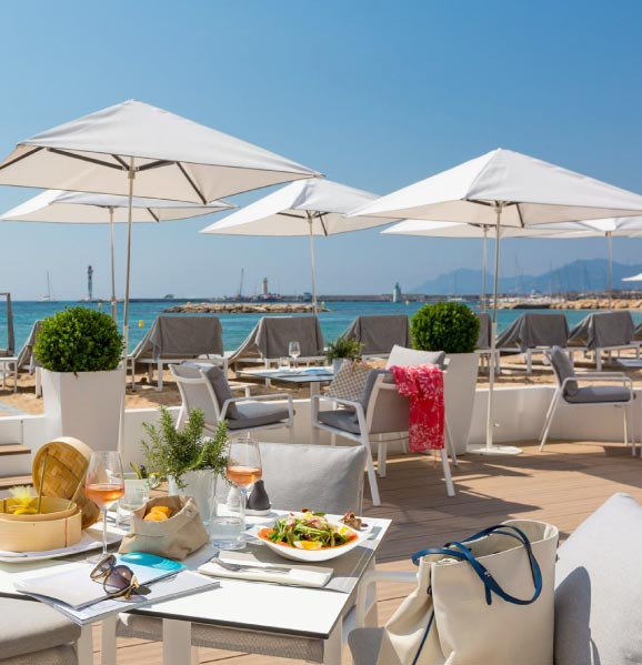 Cannes-romantic-destination-France
