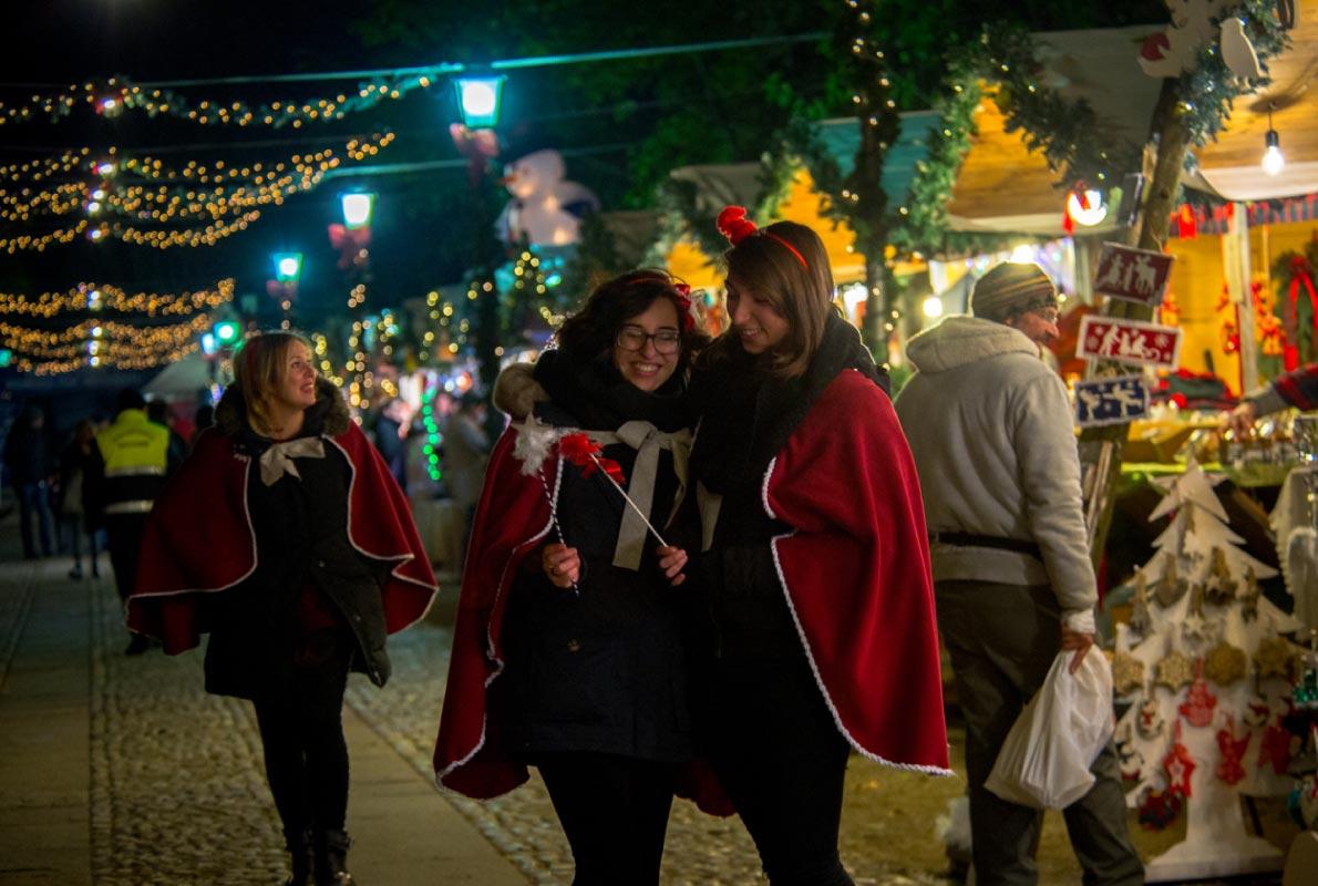 govone-christmas-market-italy