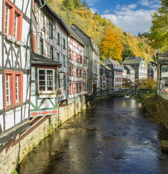 Aachen-germnay-best-destination-for-culture